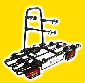mft fahrradtr ger multi cargo 2 family 4 r der meiner meinung nach autoteile gebraucht. Black Bedroom Furniture Sets. Home Design Ideas