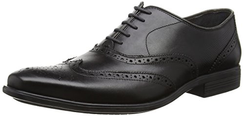 hush-puppies-mens-griffin-maddow-brogue-black-black-leather-9-uk-43-eu