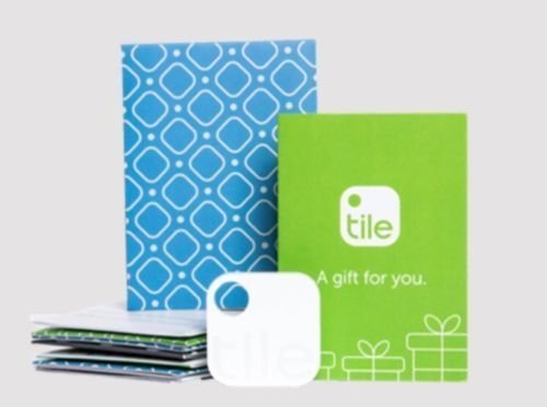 tile-gen-2-bluetooth-phone-finder-key-finder-tracker-with-gift-pouch-new-find-your-phone-simply-pres