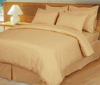 Daybed Comforter Set front-957018