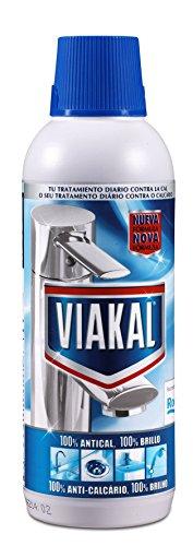 viakal-gel-reg-500-ml