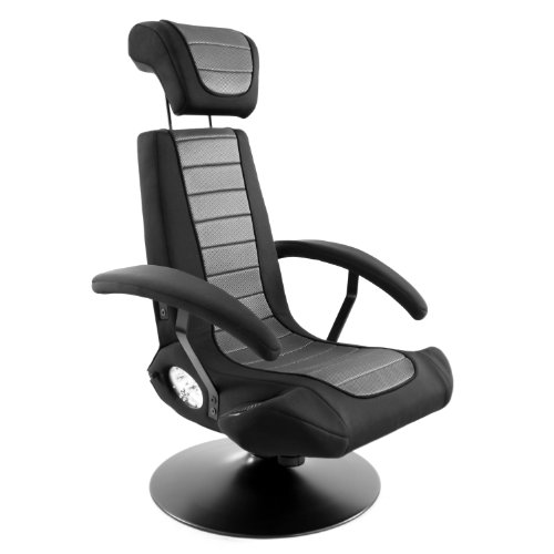 scountgreat price buy boomchair stealth boom chair blackdeals