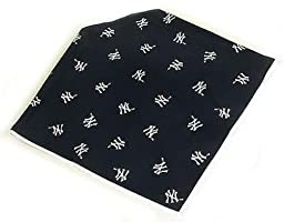Sporty K9 MLB New York Yankees Dog Bandana, Medium