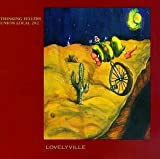 Lovelyville by Thinking Fellers Union Local 282