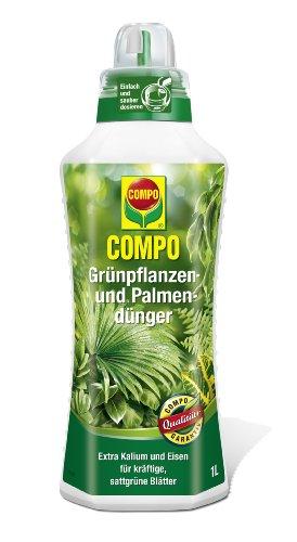 compo-grunpflanzen-und-palmendunger-flussiger-blumendunger-mit-einer-idealen-nahrstoffkombination-fu