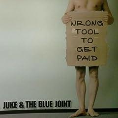 01 The Wrong Man