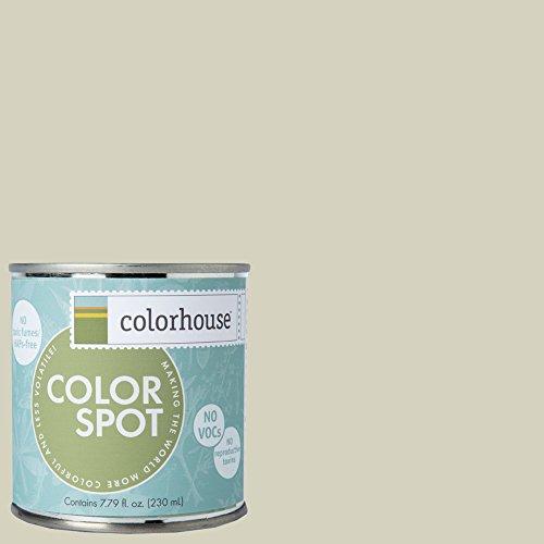 inspired-eggshell-interior-colorspot-paint-sample-nourish-01-8-oz