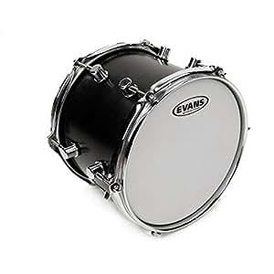 Evans B10G2 Genera G2 10-inch Tom / Snare Drum Head
