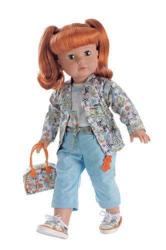 Julia Casual Comfort - Buy Julia Casual Comfort - Purchase Julia Casual Comfort (Gotz, Toys & Games,Categories,Dolls,Baby Dolls)