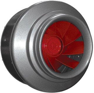 Vortex Fan V-Series 2050 CFM 12 inch