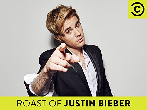 the-comedy-central-roast-of-justin-bieber