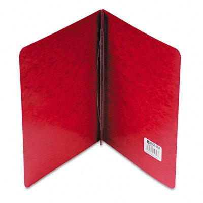 Pressboard report cover, reinforce hinge, 11x8-1/2, 8-1/2 c to c, executive red - Buy Pressboard report cover, reinforce hinge, 11x8-1/2, 8-1/2 c to c, executive red - Purchase Pressboard report cover, reinforce hinge, 11x8-1/2, 8-1/2 c to c, executive red (ACCO Brands Inc., Office Products, Categories, Office & School Supplies, Binders & Binding Systems, Report Covers)