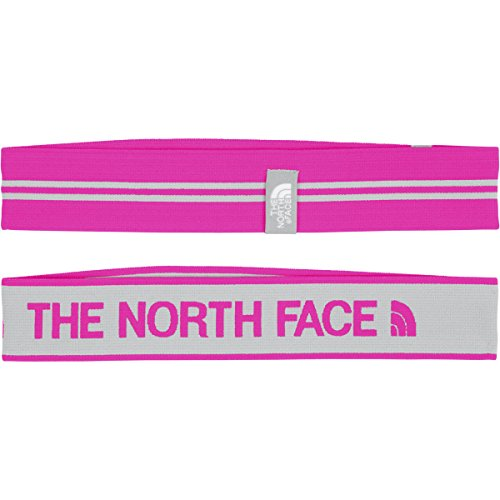 the-north-face-sporty-shorty-headband-2-pack-high-rise-grey-glo-pink-one-size