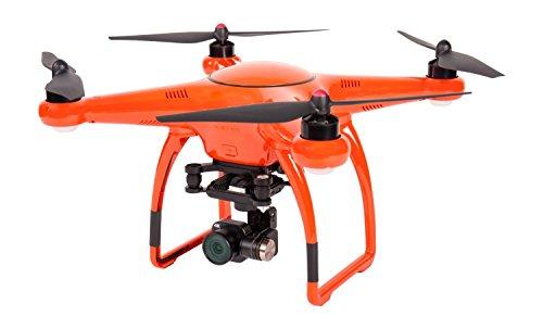 Autel-Robotics-XSTAR-WIFI-WH-X-Star-Drone-with-4K-Camera-Wi-Fi-HD-Live-View-White