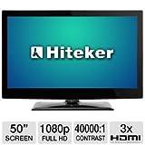 Hiteker TV - TL50Z10AH-TP