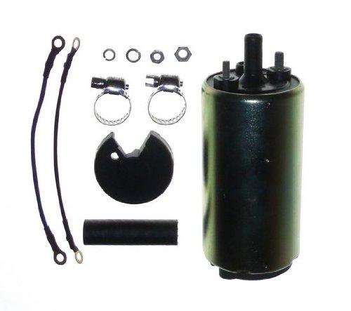 Airtex E8335 Electric Fuel Pump (Fuel Pump For 2006 Kia Optima compare prices)