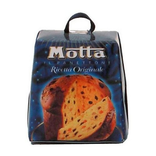 magnet-aimant-miniature-motta-panettone-collection-originale