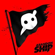 Knife Party   Format: MP3 Music (14)Release Date: November 8, 2014 Download:   $7.99