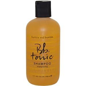 Bumble and Bumble Tonic Shampoo 236 ml