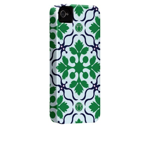 case-mate-barely-there-cinda-b-designer-case-for-apple-iphone-4-4s-sweat-leaf