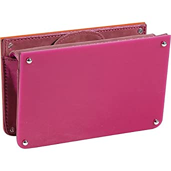 Huge Discount Overture by Judith Leiber Alexis Resin Clutch