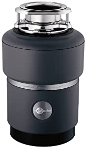 InSinkErator Evolution Pro Compact 3/4 HP Garbage Disposer by InSinkErator