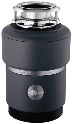 Insinkerator PRO COM Evolution Pro Compact (Black)
