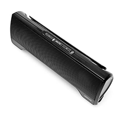 Kinivo-LS210-Portable-Laptop-Speaker