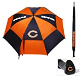 NFL Chicago Bears Golf Umbrella