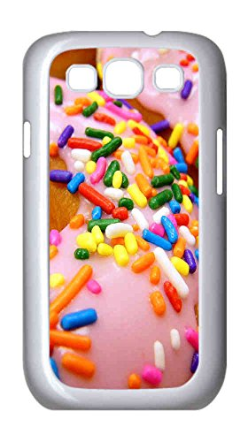 robin-wenzelow-design-hard-back-donut-cell-phones-cases-case-for-samsung-galaxy-s3-i9300