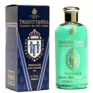 truefitt-y-la-colina-trafalgar-gel-de-bano-y-ducha-200-ml