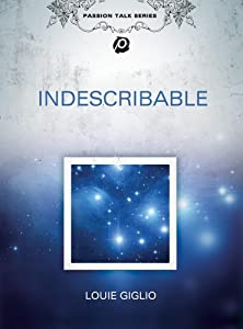 Indescribable (DVD+CD)