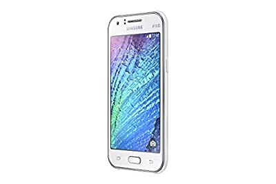 Refurbished Samsung Galaxy A7 SM-A700FD (Black)