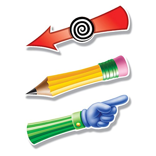 educational-insights-spinzone-magnetic-whiteboard-spinners