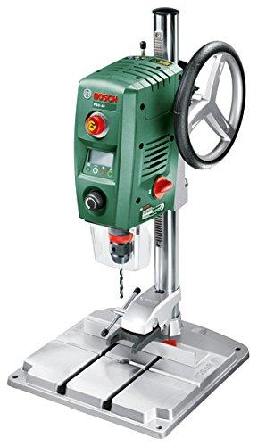 Bosch-DIY-Tischbohrmaschine-PBD-40-Parallelanschlag-Schnellspannklemmen-Karton-710-W-13-mm-Bohr--in-Stahl-40-mm-Bohr--in-Holz