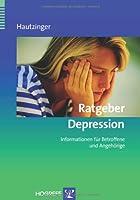 Depression - Informationen für Betroffen...