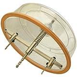 scie cloche extensible bois 40 120 mm bricolage. Black Bedroom Furniture Sets. Home Design Ideas