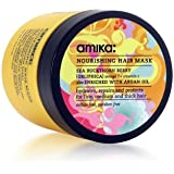 Amika Obliphica Nourishing Hair Mask 16.9 oz.