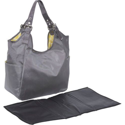 rosenberry-rooms-jp-lizzy-jp-lizzy-slate-citron-satchel-grey