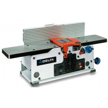 Tools Online Store Power Amp Hand Tools Power Tools