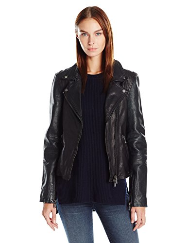 Baldwin-Womens-Sadie-Jacket
