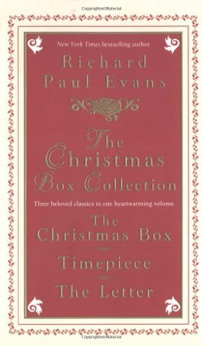 the-christmas-box-collection-the-christmas-box-timepiece-the-lette