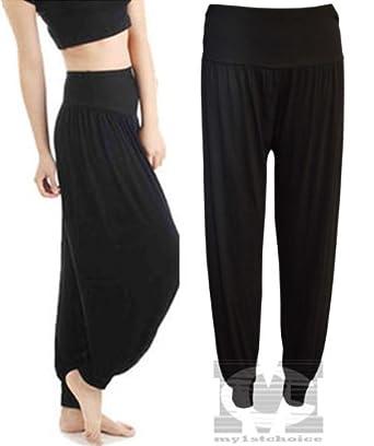 Simple Baggy Dress Pants Women Aliexpresscom  Buy 2015 Women Casual Ethnic