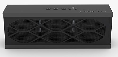 Cineyo-Ultra-Portable-Wireless-Speaker