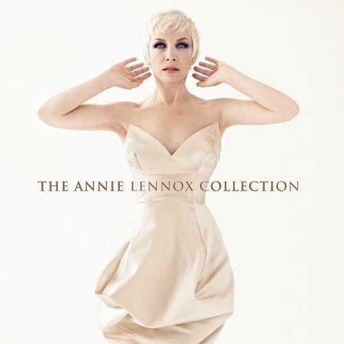 Annie Lennox - The Annie Lennox Collection - - Zortam Music