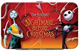 Checks In The Mail - Tim Burton's The Nightmare Before Christmas Credit Card/ID Holder