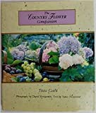 img - for The Country Flower Companion (Country Companion Series) book / textbook / text book