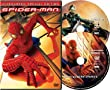 Spider-Man Special 2 Disc DVD Widescreen Edition2002