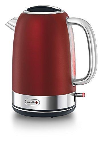 breville-vkj821x-hervidor-2400-w-color-rojo