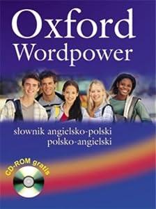 translator angielsko polski download free